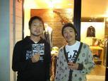 Fan_to_3
