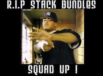 Rip_stack_2