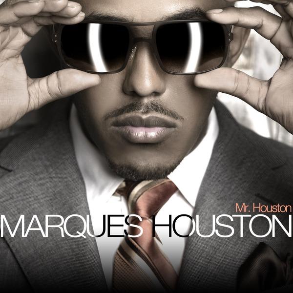 Marqueshoustonmrhouston_2